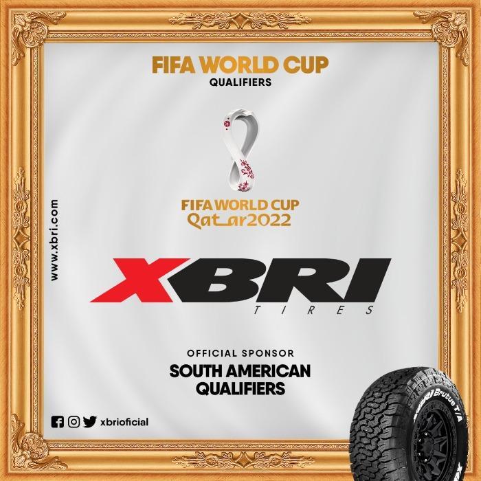 XBRI Sponsorship