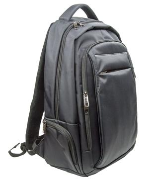 Computer backpack - City Pro