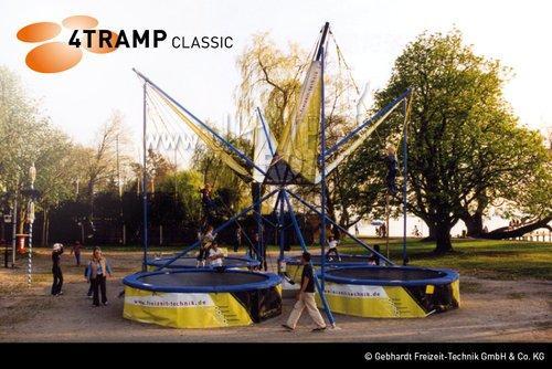 4tramp classic