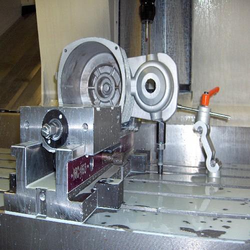 Paul voss gmbh co kg arrabio productos instalaciones for Herrajes de aluminio para toldos
