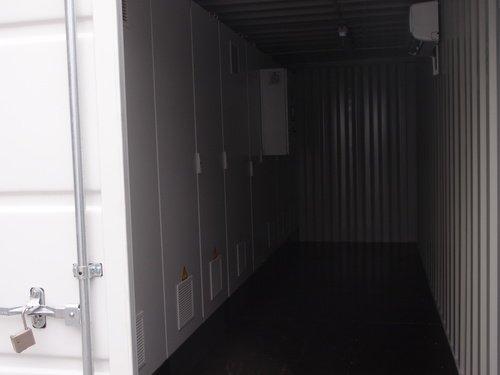 1200 kVA