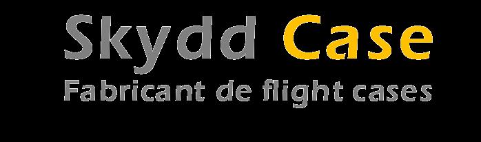 Logo Skydd Case