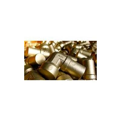 LAM lavorazione artigiana metalli tubi in piombo
