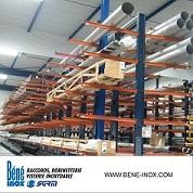 Tube en acier inoxydable - Normes ANSI, ISO, Métrique, DIN ou SMS                                                   Stainless steel tubes - ANSI, ISO, Metric, DIN or SMS  standard
