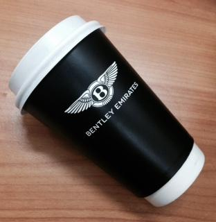 16 Oz Custom made Cup