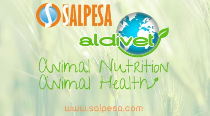 Natural Animal Health and Nutrition