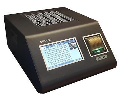Sistat ESR 100 Erythrocyte Sedimentation Rate Analyzer