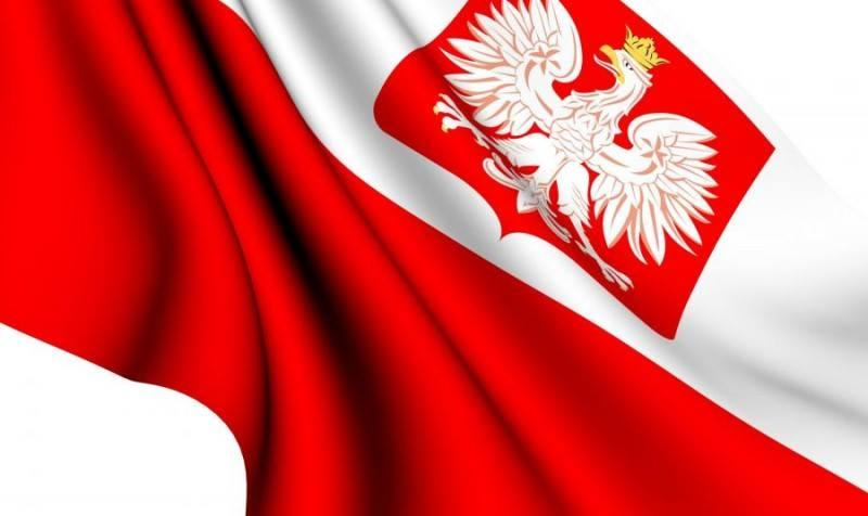 Регистрация и юридическое сопровождение компаний в Польше