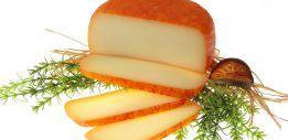 Queijo produzido a partir de leite de ovelha crú, fabricado de forma exclusivamente, para a obtenção de uma massa com um teor de humidade excessivamente baixo e, derivado ao tempo de maturação.