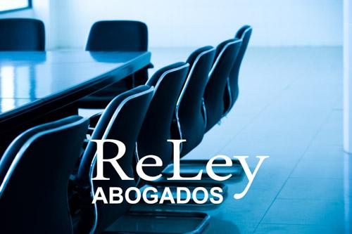 Reley LAWYERS is a law firm in Valencia.