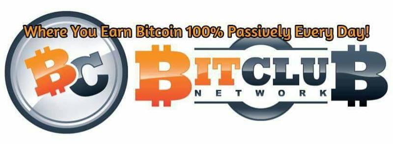 Bitclub Network trippled the Hashing-Power since December. The Goal 2016 is around 5 to 10% - http://bitclub.network/bitcoinglobal3