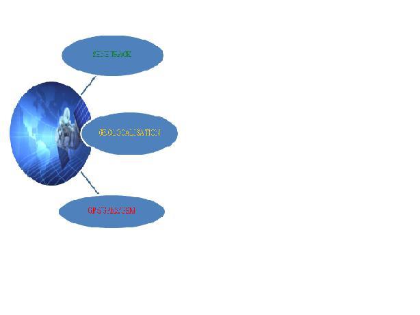 suivie à temps réel, véhicule, camion, car, gestion de flotte etc..;