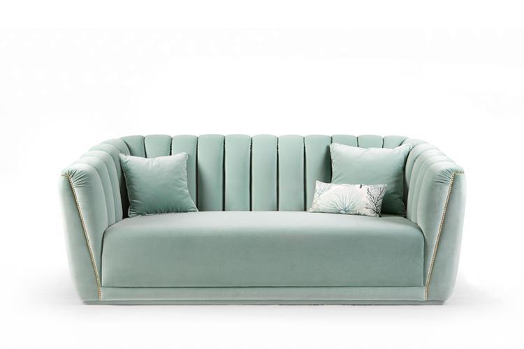 Alva | Sofa