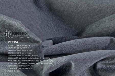GRENADA FABRIC TYPE: JACQUARD COMPOSITION PES 80%, VISCOSE 20% WIDTH 140 cm +/- 2cm