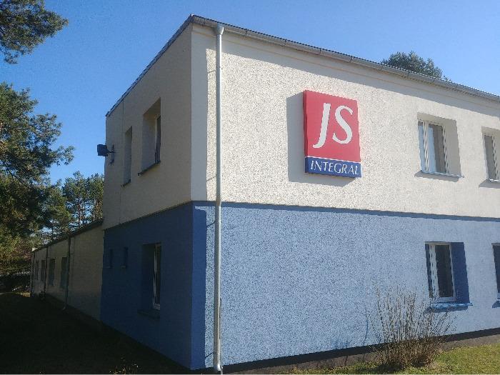 JS Integral sp. z o.o.