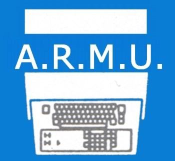 ARMU provides technical support services for servers and LAN networks. 			Engineers ARMU provide repair services for printers, personal computers and antique typewriters