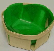 JANU'SAC : fabrication de sachets et films pour emballages. Impressions jusqu'à 8 couleurs. PEHD-PEBD-BOPP. Emballages biodégradables. Perforation laser. Microperforation, macroperforation.