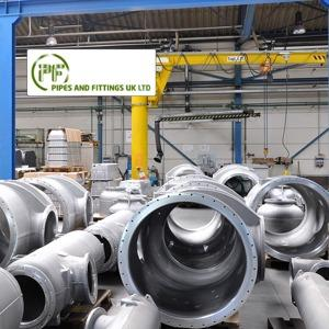 We pride ourselves on the high levels of pipefitters' pipefitting abilities, which enables us to meet the most demanding of spool fabrications in our state-of-the-art computerised surveying equipment.