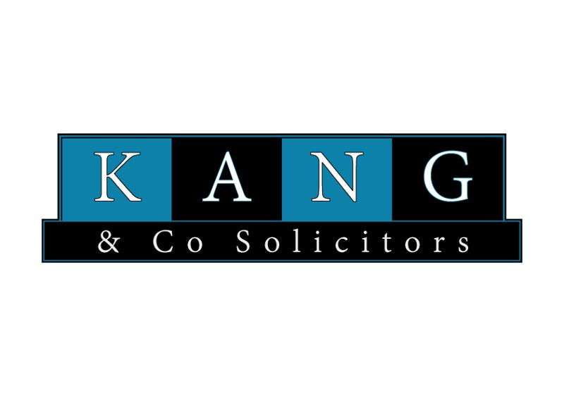 Kang & Co Solicitors logo