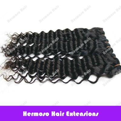 Hermoso Hair Extensions Co.,Ltd is one of the leading manufacturers specialized  in human hair extension in China. http://www.hermosohairextensions.com sales@hermosohairextensions.com