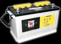 Vipiemme produce batterie di vario tipo.