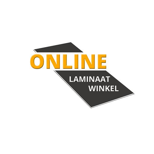 Onlinelaminaatwinkel.nl