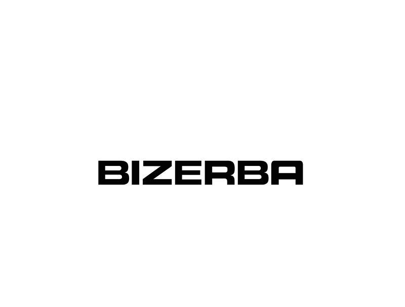logo Bizerba