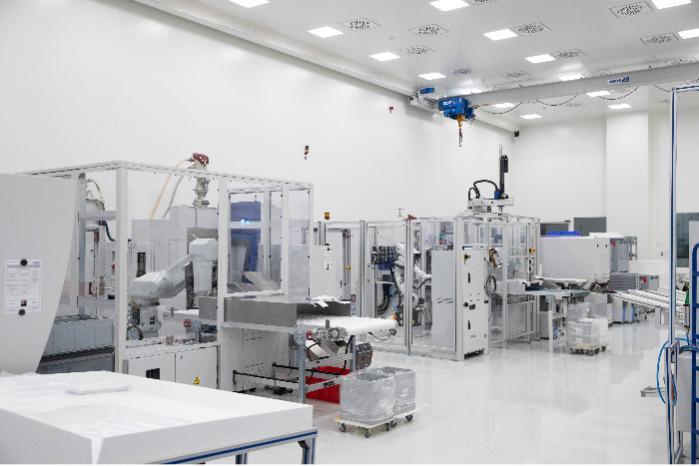 Röchling Medical Waldachtal AG