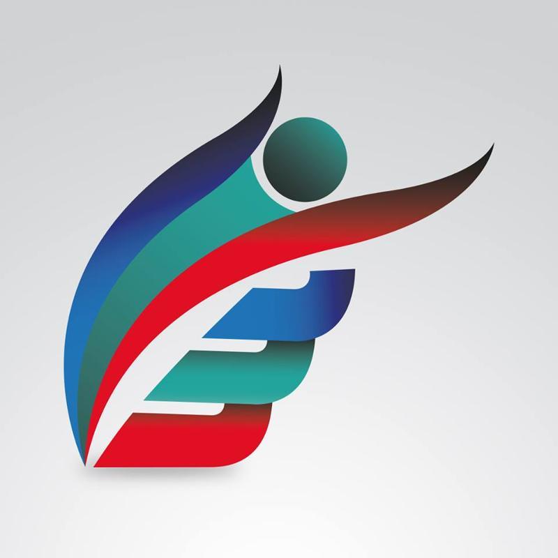 L'Agence Self Consiergerie spécialisée dans le domaine du service, vous garantie une qualité et un esprit de service qui réponde à vos attentes