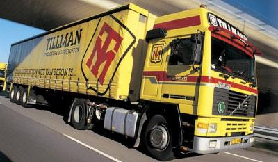 Tillman GmbH
