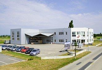 VKF Renzel Österreich