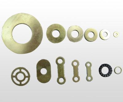 If you want washers, such as flat washer, spring washer, square washer, you can email: sales@maohengfastener,com
