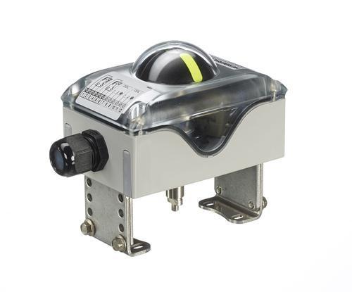 Herberholz gmbh grifer a industrial mandos orientables - Griferia industrial ...