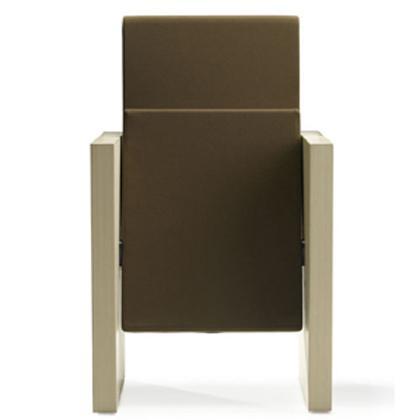 Muebles y estanterías de oficina
