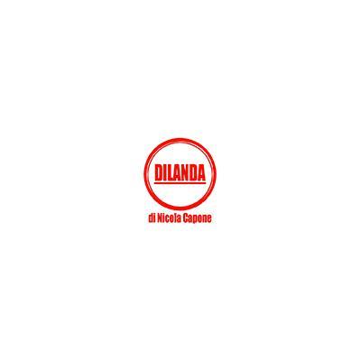 DILANDA marchio