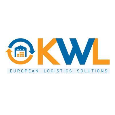European warehousing & logistics