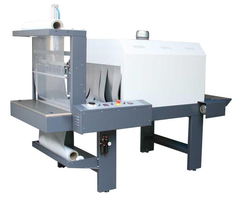 Models: MA 500 M2 – MA 700 M2 – MA 900 M2 – MA 1250 M2