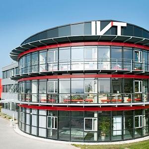 IVT GmbH & Co. KG