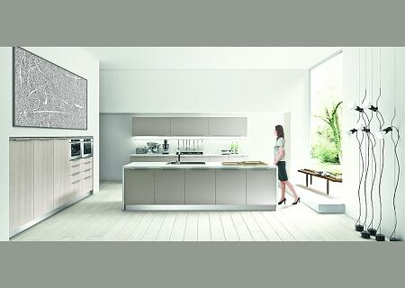 Modern Kitchen collection: Vanity
