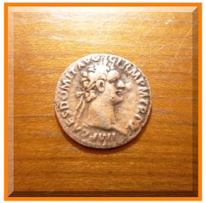 MONETE IMPERIALI ROMANE NUMISMATICA MEMOLI