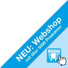 Webshop für SMC-Komponenten