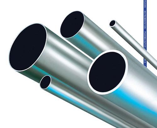 Hollow tubes