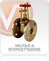 Valvola di Intercettazione_Valvomec