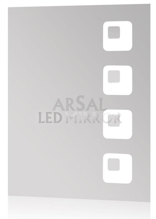 LED MİRROR A 503  60*80 CM  70*80  CM 70*100 CM   80*100 CM