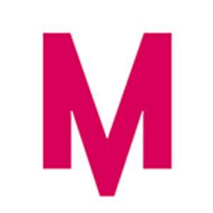 Logo de Made in V.