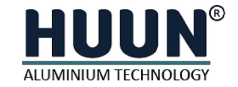 Под маркой HUUN компания EMRE ALUMINIUM экспортирует системную  продукцию за территорию Турции. С новыми системами вы можете ознакомиться на сайте: http://www.huun.com.tr/