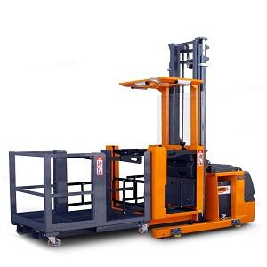 From the pallet truck to , the forklift , electric pallet , electric stacker , cleaning applications , recahtrucks , orrder picker , custom pallet trucks , custom stackers , explosion proof products .