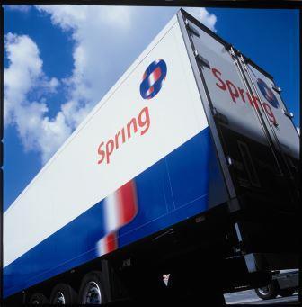 Solution de transport, solution de retour colis pour les sites de e-commerce, logistique e-commerce, conseil pour envoi de colis site e-commerce, logistique de retour e-commerce.