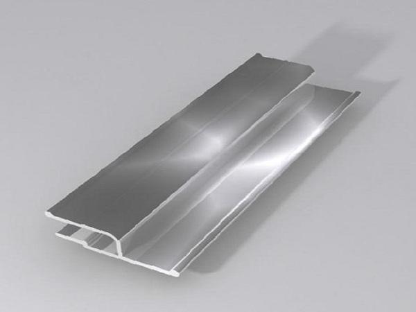Profile for suspended ceilings Aluminum