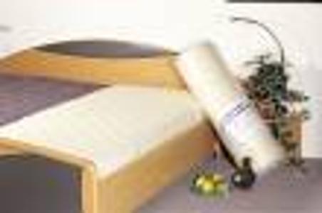Matratzen und Auflagen